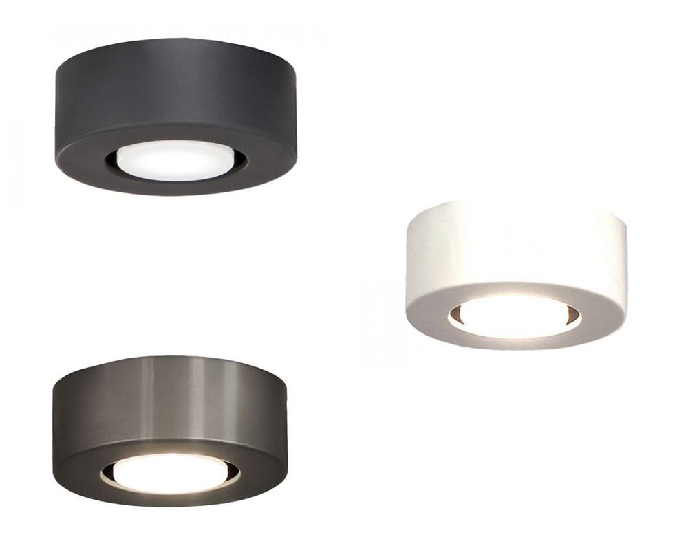 deckenventilatoren mit beleuchtung f r privat und gewerbe. Black Bedroom Furniture Sets. Home Design Ideas