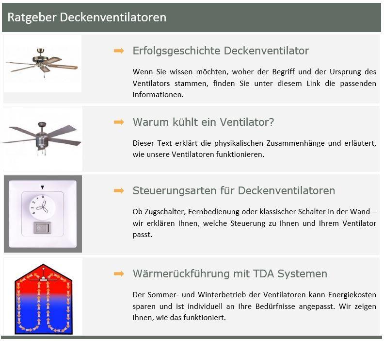 Beste Wie Man Einen Deckenventilator Mit Zwei Schaltern Verbindet ...